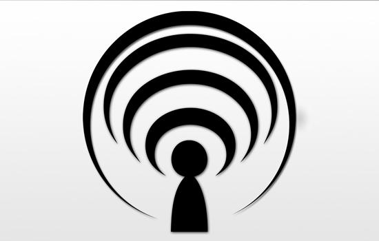 GuRa IT Podcast