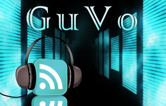 GuVo Podcast